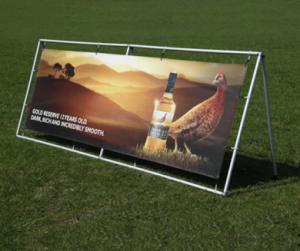 banner-frame2