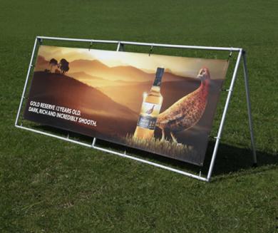 banner frame2