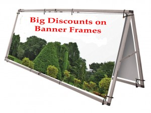 PVC Banners, York, Hull, Grimsby, Scunthorpe, Lincoln, Doncaster, Sheffield