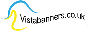 Vistabanners.co.uk
