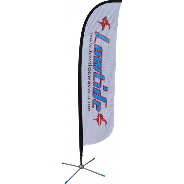 Vistabanners Co Uk Banner Printing Service Pvc Banners